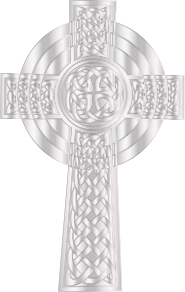 https://openclipart.org/image/300px/svg_to_png/235202/Silver-Celtic-Cross-2.png