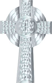 https://openclipart.org/image/300px/svg_to_png/235203/Silver-Celtic-Cross-3.png