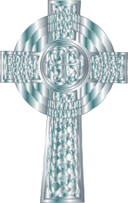 https://openclipart.org/image/300px/svg_to_png/235204/Silver-Celtic-Cross-4.png
