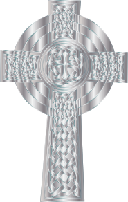 https://openclipart.org/image/300px/svg_to_png/235205/Silver-Celtic-Cross-5.png