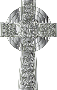 https://openclipart.org/image/300px/svg_to_png/235206/Chrome-Celtic-Cross.png