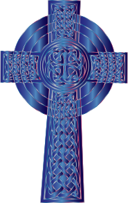 https://openclipart.org/image/300px/svg_to_png/235207/Sapphire-Celtic-Cross.png