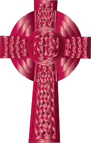 https://openclipart.org/image/300px/svg_to_png/235209/Ruby-Celtic-Cross.png
