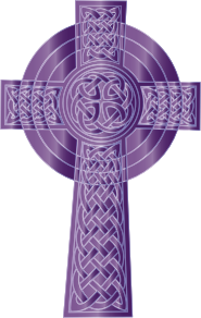 https://openclipart.org/image/300px/svg_to_png/235210/Amethyst-Celtic-Cross.png