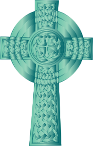 https://openclipart.org/image/300px/svg_to_png/235211/Jade-Celtic-Cross.png