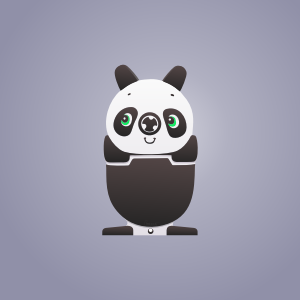https://openclipart.org/image/300px/svg_to_png/235214/Panda-Pencil-Sharpener-OC-bw.png