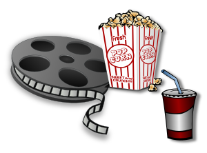 https://openclipart.org/image/300px/svg_to_png/235239/movietime-remix.png