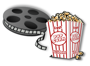 https://openclipart.org/image/300px/svg_to_png/235240/hotpopcornmovie.png