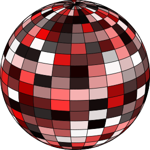 https://openclipart.org/image/300px/svg_to_png/235343/Sphere3.png