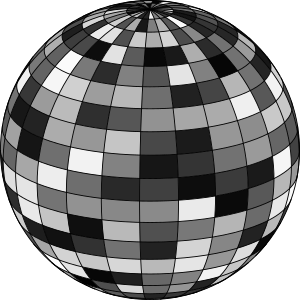 https://openclipart.org/image/300px/svg_to_png/235344/Sphere4.png