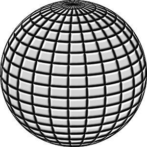 https://openclipart.org/image/300px/svg_to_png/235346/Sphere6.png