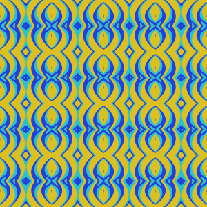 https://openclipart.org/image/300px/svg_to_png/235350/BackgroundPattern56Reduced.png