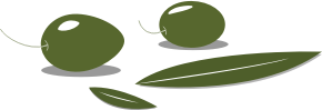 https://openclipart.org/image/300px/svg_to_png/235373/olivesandleaves.png
