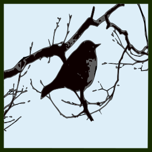 https://openclipart.org/image/300px/svg_to_png/235472/bird-silhouette-04.png