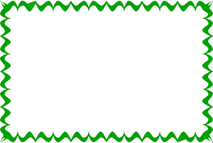 https://openclipart.org/image/300px/svg_to_png/235473/greendecorativeframe.png
