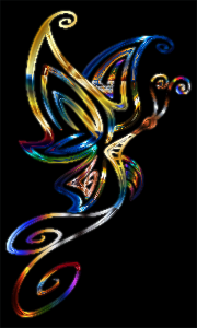 https://openclipart.org/image/300px/svg_to_png/235475/Colorful-Butterfly-Line-Art-Revivification.png