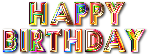 https://openclipart.org/image/300px/svg_to_png/235585/Happy-Birthday-Typography-With-Drop-Shadow.png