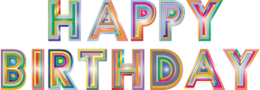 https://openclipart.org/image/300px/svg_to_png/235586/Happy-Birthday-Typography-2.png
