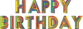 https://openclipart.org/image/300px/svg_to_png/235587/Happy-Birthday-Typography-3.png