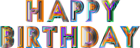 https://openclipart.org/image/300px/svg_to_png/235588/Happy-Birthday-Typography-4.png