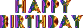 https://openclipart.org/image/300px/svg_to_png/235589/Happy-Birthday-Typography-5.png