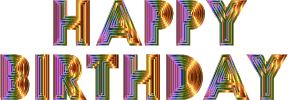https://openclipart.org/image/300px/svg_to_png/235591/Happy-Birthday-Typography-6.png