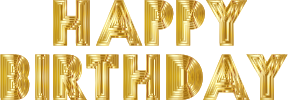 https://openclipart.org/image/300px/svg_to_png/235592/Happy-Birthday-Typography-7.png
