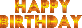 https://openclipart.org/image/300px/svg_to_png/235595/Happy-Birthday-Typography-10.png