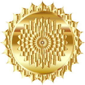 https://openclipart.org/image/300px/svg_to_png/235607/Golden-Mandala-Line-Art.png
