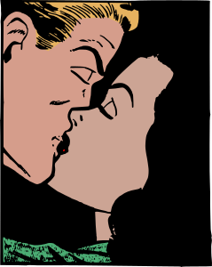 https://openclipart.org/image/300px/svg_to_png/235636/retro-kiss.png