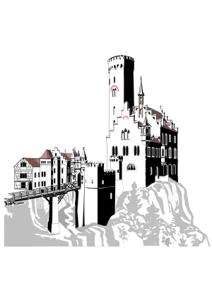 https://openclipart.org/image/300px/svg_to_png/235648/Castle-Lichtenstein.png