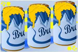 https://openclipart.org/image/300px/svg_to_png/235649/BeerFlag.png