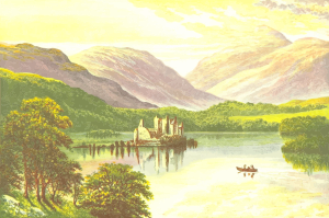 https://openclipart.org/image/300px/svg_to_png/235656/LinlithgowLoch.png