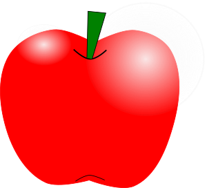 https://openclipart.org/image/300px/svg_to_png/235660/1451654571.png