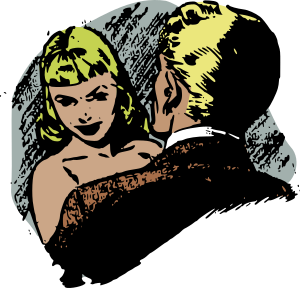https://openclipart.org/image/300px/svg_to_png/235661/retro-romance.png