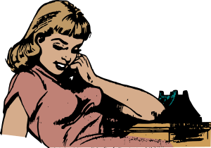 https://openclipart.org/image/300px/svg_to_png/235663/woman-on-phone.png