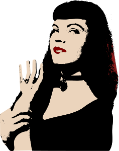 https://openclipart.org/image/300px/svg_to_png/235666/vamp.png