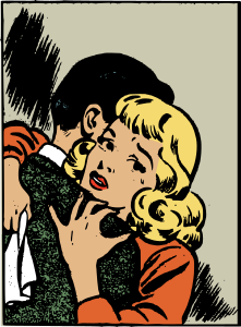 https://openclipart.org/image/300px/svg_to_png/235667/hugging-retro-couple.png