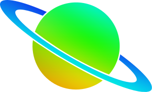 https://openclipart.org/image/300px/svg_to_png/235674/ColourfulPlanet.png
