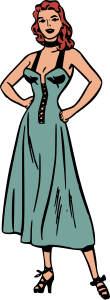 https://openclipart.org/image/300px/svg_to_png/235679/woman-in-blue-dress.png