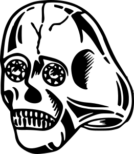 https://openclipart.org/image/300px/svg_to_png/235680/skull-ring.png