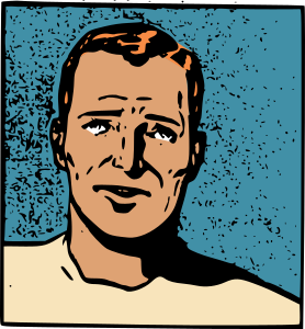 https://openclipart.org/image/300px/svg_to_png/235683/retro-man-2.png