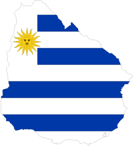 https://openclipart.org/image/300px/svg_to_png/235791/Uruguay-Map-Flag.png