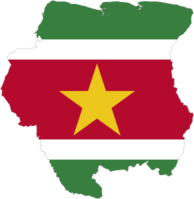 https://openclipart.org/image/300px/svg_to_png/235792/Suriname-Map-Flag.png