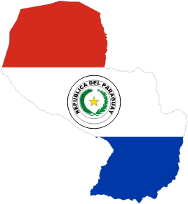 https://openclipart.org/image/300px/svg_to_png/235793/Paraguay-Map-Flag.png