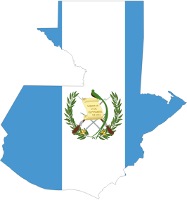 https://openclipart.org/image/300px/svg_to_png/235798/Guatemala-Map-Flag.png