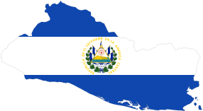 https://openclipart.org/image/300px/svg_to_png/235799/El-Salvador-Map-Flag.png