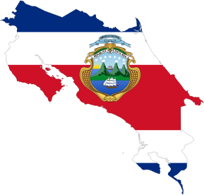 https://openclipart.org/image/300px/svg_to_png/235800/Costa-Rica-Map-Flag.png
