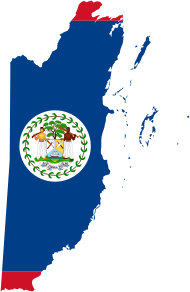 https://openclipart.org/image/300px/svg_to_png/235801/Belize-Map-Flag.png