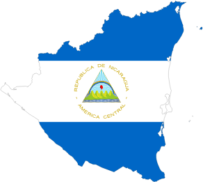 https://openclipart.org/image/300px/svg_to_png/235802/Nicaragua-Map-Flag.png